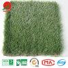 Поставкы Китая хорошего качества трава Анти--UV искусственная дешево