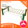 Sedere-UPS superiore Bench di Selling Gym Club Equipment Adult da vendere