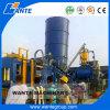 Vollautomatischer Block des China-Produkt-Qt8-15, der Maschinen-Zeile mit der hohen Kapazität in Oman bildet