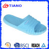Hot barato Sale Summer EVA Beach Slipper para Lady y Men (TNK20055-1)