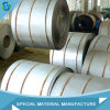 Ss301h Stainless Steel Coil/Belt/Strip Made en Chine