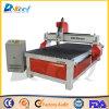 Machine de gravure à rouleaux CNC pour le travail du bois 1325