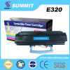 OPC compatível para o cartucho de tonalizador do laser E320