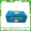 Papier de soie de soie de sac (BSM-KT-C01)