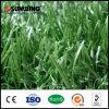 La FIFA aprobó césped sintético natural de la hierba