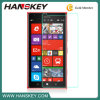 9h Hardness Factory Promotion Tempered Glass para Nokia 1520