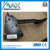 Wg9725570010 Motoronderdeel