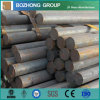 Barra redonda del acero de herramienta de AISI 420/S136/GB 4Cr13