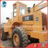 38.2~43.6km/H Avant-Déchargent le chargeur de roue du tracteur à chenilles utilisé parPeinture 966e de Made-in-2006 20ton