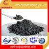 Использовано в металлургических продуктах трудных сплавов, алмазных резцов, высокотемпературных сплавов и магнитного порошка кобальта материалов с скачками формой и магнетизмом