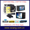14MP 1080P 60 Fps WiFi Sport Camera