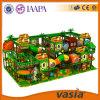 2016 InnenAdventure Soft Play durch Vasia (VS1-6177C)