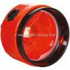 prisme de rétroreflecteur de 64mm OD Topcon avec la lumière