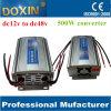 10A 500W de gelijkstroom aan gelijkstroom 12V 48V Bok Power Converter van Step up (yt-1248-500W)