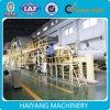 (DC-2400mm) Schule-Papier-Produktionszweig gebildet von der hölzernen Masse
