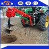 Trivello al suolo del Pto del trattore/fori/coclea di terra di scavatura con approvazione del Ce