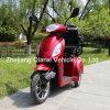 (ST095) trotinette elétrico da mobilidade Three-Wheel