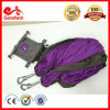 2016 Breathable Parachute Nylon Personal Camping Hammock 300*200cm