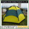 Eureka-touristisches automatisches Hexagon-bestes kampierendes Zelt