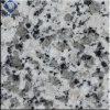 Paving /Outdoor Decoration G640のための白いPolished Granite Tile