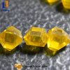 산업 천연 다이아몬드 백색 다이아몬드