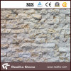 Type di pietra Product Mosaic Pattern per Wall Decoration