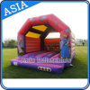 Princess esterno Jumping Castle per Party