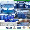 ISOタンクGaaの食品等級の氷酢酸99.5% 99.9%