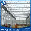 Sale를 위한 Prefabricated Light Steel Structure Metal Workshop