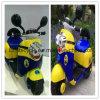 Modernes Baby-elektrisches Motorrad von China für Verkauf