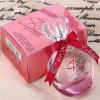 El aerosol de perfume clásico de lujo modificado para requisitos particulares del diseñador embotella el olor encantador duradero