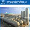Генератор газа генератора H2 водопода азота кислорода Psa