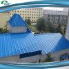 Furchung-Stahlplatte und Dach-Blatt