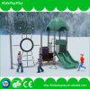 El certificado del Ce moldea nuevamente el patio al aire libre de los niños de Environmently para la venta
