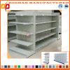 Scaffalatura personalizzata fabbrica della vendita al dettaglio del supermercato (Zhs481)