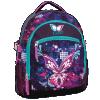 Sh 43109 Nice Function를 가진 호화로운 Sports Backpacks