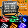 20*15W 6 In1 IP65 Outdoor Waterproof LED PAR Light (SF-310)