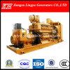 Generador Diesel Arranque eléctrico con CQC alta calidad