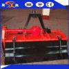 Cultivador giratório pesado aprovado conduzido agricultural do Ce do Pto do padrão europeu caixa lateral/exploração agrícola (1GLN-85,1GLN-125,1GLN-140,1GLN-150,1GLN-160,1GLN-180,1GLN-200)