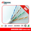 305m Pass Fluke Test Network Cable/ SFTP Cable Cat5e