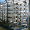 De industriële Filter van de Omgekeerde Osmose van het Water