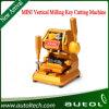 Mini Vertical Milling Key Cutting Machine con Cheaper Price