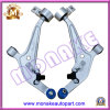 High Quality Suspension Control Arm for Nissan X-Trial (54500-8H310 and 54501-8H310)