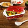 Ecko Ceramic Nonstick Bakeware (impostare) Manufacture