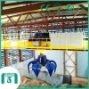 Competitive Price를 가진 Qz Type Grab Crane Bridge Crane