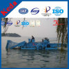 Nave del corte de Weed del agua de Qingzhou Keda