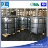 L'acier galvanisé plongé chaud d'ASTM A653 Hdgi enroule la feuille de Gi