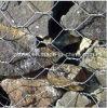 電子Galvanized Hexagonal Wire Mesh (zsh014)