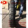 Motorrad-Reifen/Gummireifen 90/90-17 90/90-18 des Motorrad-Gummireifen-275-18 für Motorrad