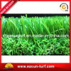 高品質の景色のための人工的な草の泥炭